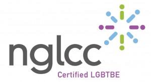NGLCC_RGB_LGBTBE_COLORTAG_Cropped